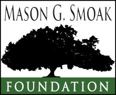 Mason G. Smoak Foundation 5K