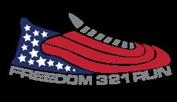 Freedom 321