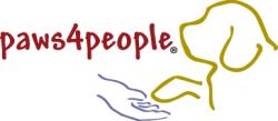 Transforming Lives PAWsome 5K/1 Mile Fun Run