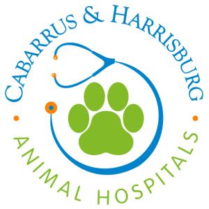 Harrisburg Animal Hospital