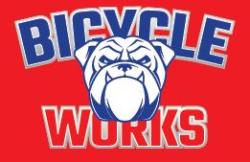Bermuda Bicycle Works Classic