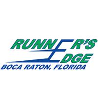 Runners Edge Boca Raton