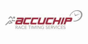Accuchip