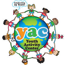 Youth Activity Center