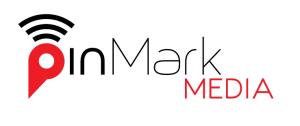 Pin Mark Media