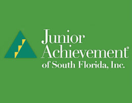 Junior Achievement of South Florida