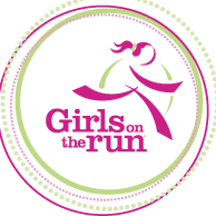 Girls on the Run Palm Beach