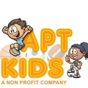 APT Kids