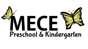 MECE Preschool and Kindergarten