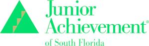 Junior Achievement of South Florida