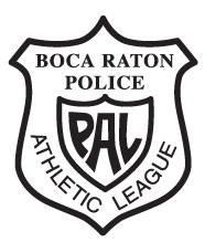 Boca Raton PAL