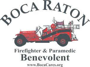 Boca Raton Firefighter & Paramedic Benevolent