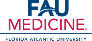 FAU Medicine Primary Care