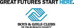 Boys & Girls Club of Palm Beach County