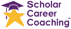 Scholar Career Coaching