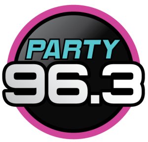 Hubbard Radio - Party 96.3