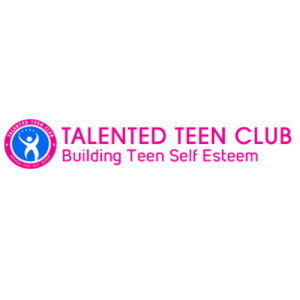 Talented Teen Club