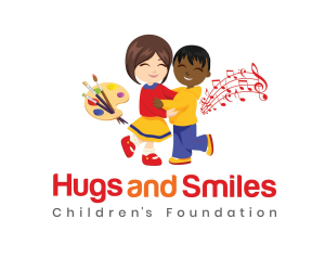 Hugs and Smiles Children Foundation