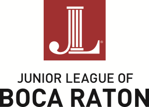 Junior League of Boca Raton