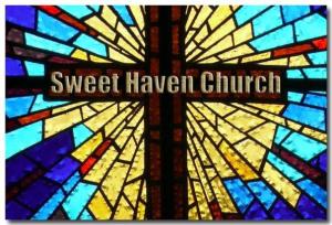 Sweet Haven Church