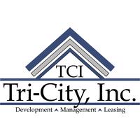 Tri-City, Inc.
