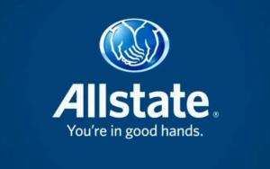 Jeff Graves - Allstate