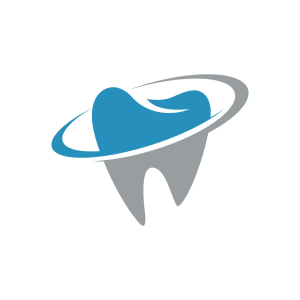 Harwell Palmer DDS General Family Dentistry
