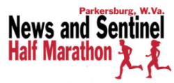 News and Sentinel Half Marathon
