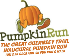 The Ascent Resources' Pumpkin Run 10K & 5K Race