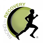 Racing for Recovery 10k+5k & Memory Mile
