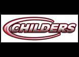 Childers Limousine