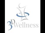 3D Wellness