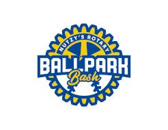 Nutzy's Rotary Ballpark Bash