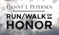 Danny J. Petersen 5K Run/Walk of Honor