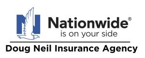 Doug Neil Insurance