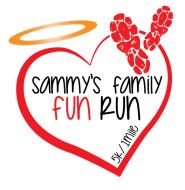 Sammy's Family 5K & 1 Mile Fun Run