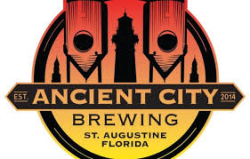 Ancient City Brewing Boos and Brewz 5k Run and 1 mile walk