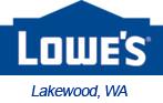 Lakewood Lowe's