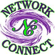 NetworkConnect