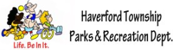 Haverford Township Day 5K