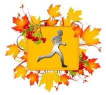 ST. THOMAS MORE FALL FEST 5K and Fun Run