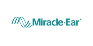 Miracle Ear Hearing Centers