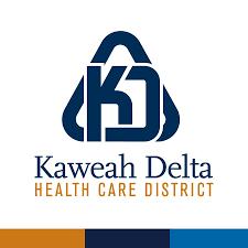 Kaweah Delta District Hospital