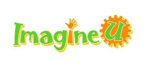 Imagine U