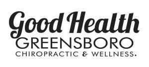 Good Health Greensboro