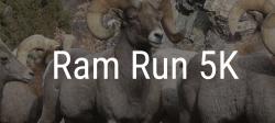 Ram Run 5K