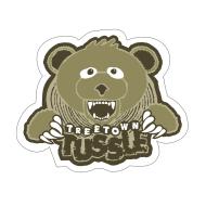 Treetown Tussle