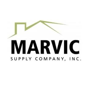 Marvic Supply