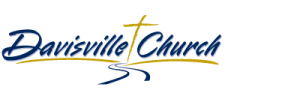 Davisville Church