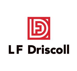 LF Driscoll